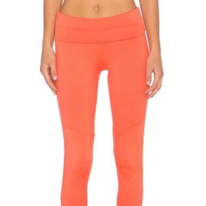 Adidas by Stella McCartney S Small The Fold Tight